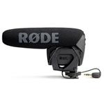 RODE VideoMic Pro Rycote 麦克风/RODE