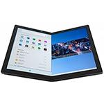 ThinkPad X1 Fold 笔记本电脑/ThinkPad
