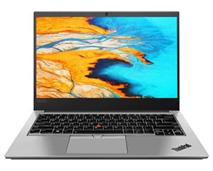 ThinkPad S3 2020(20RG0007CD)
