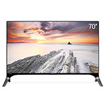 夏普70A9BW 液晶电视/夏普