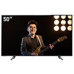 熊猫50F4AK 液晶电视/熊猫