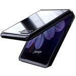 三星Galaxy Z Flip 手�C/三星