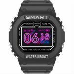纽曼K16 智能手表/纽曼