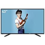 熊猫43F6A 液晶电视/熊猫