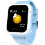 萤石CS-KW1-1A 智能手表/萤石