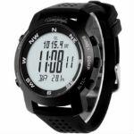 天摩T103A01 智能手表/天摩