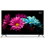 长虹65Q6N 液晶电视/长虹