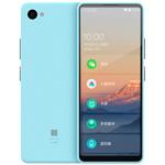 多亲Qin 2 Pro(32GB/双4G) 手机/多亲