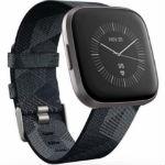 Fitbit Versa 2 特制版 智能手表/Fitbit