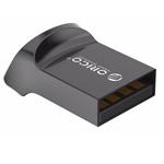 ORICO MUPA20 32GB U盘/ORICO
