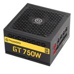 Tt GT 750W 电源/Tt