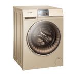 卡萨帝C1 HBD10G3ZU1 洗衣机/卡萨帝