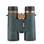 博冠金虎Ⅱ8X42 望远镜/显微镜/博冠