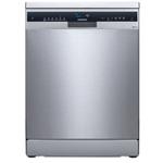 西门子SJ256I46JC 洗碗机/西门子
