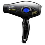 超霸HD-3990 电吹风/超霸