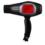 超霸CB-5000 电吹风/超霸