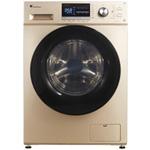 小天鹅TG100S21WDG 洗衣机/小天鹅