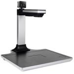 良田XG520A 扫描仪/良田
