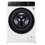 LG FLK10R4W 洗衣机/LG