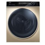 海尔EG10014BD809LGU1 洗衣机/海尔