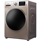 惠而浦EJWDB406120RNG 洗衣机/惠而浦