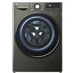 LG FG90BV2 洗衣机/LG