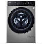 LG FCZ10Q4T 洗衣机/LG