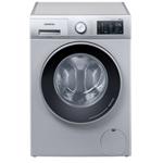 西门子WJ45UQ080W 洗衣机/西门子