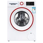 博世WGA254X00W 洗衣机/博世