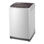 海尔XQB90-BM1269 洗衣机/海尔