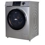 澳柯玛XQG100-B1426SA 洗衣机/澳柯玛