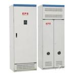 艾亚特EPS电源(2.2KW-380V) UPS/艾亚特