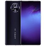 vivo APEX 2020 手机/vivo
