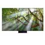 三星Q900T 液晶电视/三星