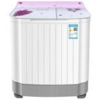 海飞XPB70-188S 洗衣机/海飞