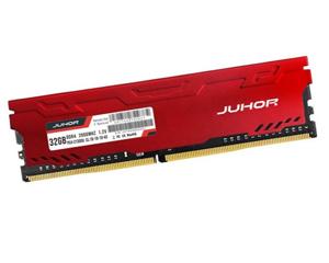玖合星辰 32GB DDR4 2666图片