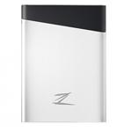 朗科Z6S(960GB) 移动硬盘/朗科