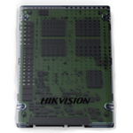 海康威视E200P(1TB) 固态硬盘/海康威视