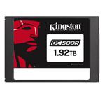金士顿DC500R(1.92TB) 固态硬盘/金士顿