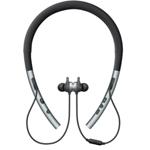 AKG N200NC 耳机/AKG