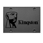 金士顿A400(1920GB) 固态硬盘/金士顿