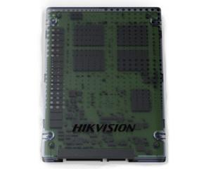 海康威视E200P(1TB)图片