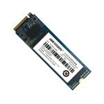 海康威视C2000 lite M.2(512GB) 固态硬盘/海康威视
