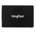 金速KF001(512GB) 固态硬盘/金速
