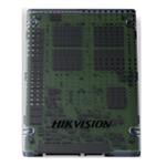 海康威视E200P(512GB) 固态硬盘/海康威视