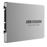 海康威视C260-SATA(512GB) 固态硬盘/海康威视