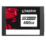 金士顿DC500R(480GB) 固态硬盘/金士顿