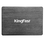 金速KF003(720GB) 固态硬盘/金速