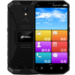 天语LD1(32GB/全网通) 手机/天语