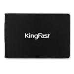 金速KF001(128GB) 固态硬盘/金速